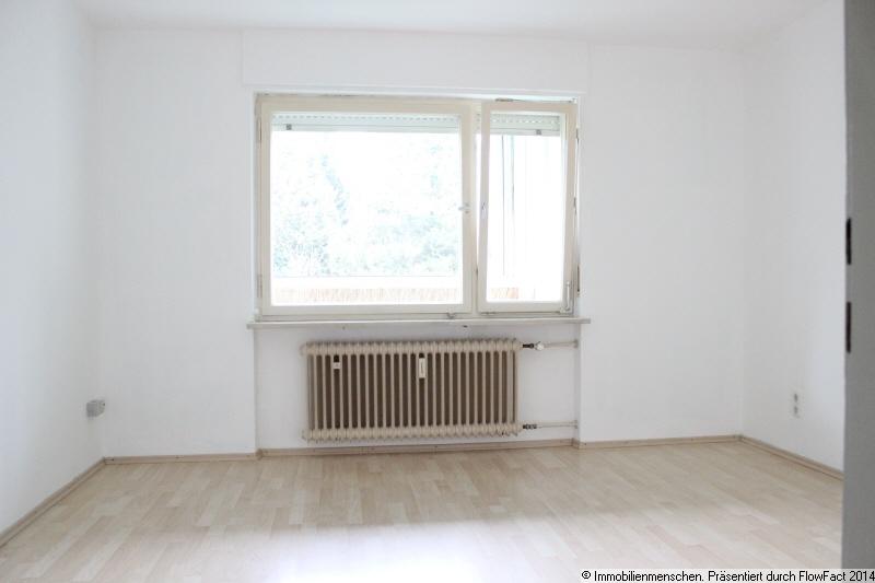 immobilienmenschen ruhige zentral gelegene 3 zimmer wohnung immobilienmenschen. Black Bedroom Furniture Sets. Home Design Ideas