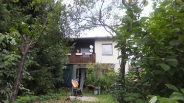 IMMOBILIENMENSCHEN – Sie kaufen den Grund, wir schenken Ihnen das Haus!!! 83624 Otterfing (Holzham), Einfamilienhaus