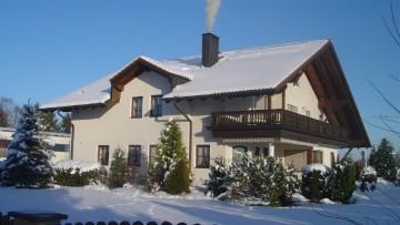 IMMOBILIENMENSCHEN – Großzügige 2-Zimmer-Terrassenwohnung in Unterföhring 85774 Unterföhring, Terrassenwohnung