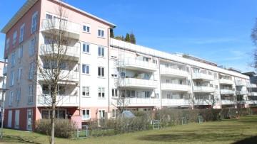 IMMOBILIENMENSCHEN – Garten Appartement zwischen Isar und MVV!!! 81379 München (Thalkirchen-Obersendling-Forstenried-Fürstenried-Solln), Terrassenwohnung