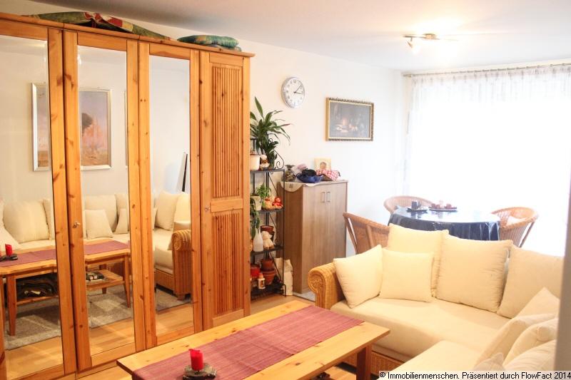 immobilienmenschen garten appartement zwischen isar und. Black Bedroom Furniture Sets. Home Design Ideas