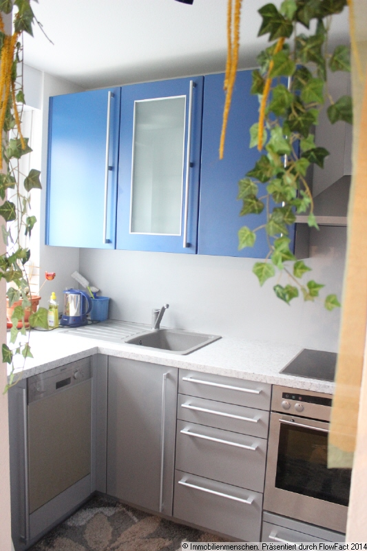 immobilienmenschen garten appartement zwischen isar und mvv immobilienmenschen. Black Bedroom Furniture Sets. Home Design Ideas