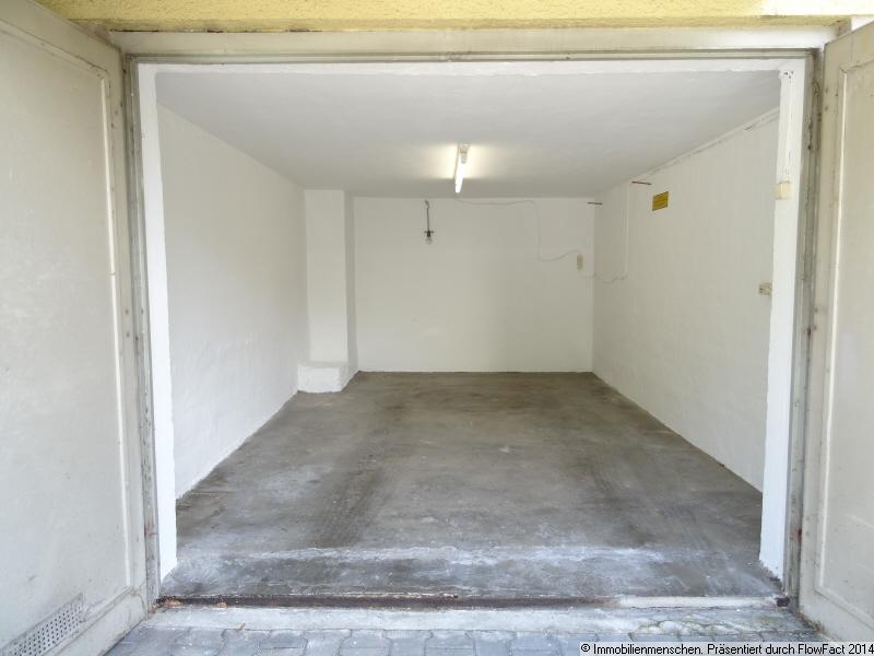 Wohnung Augsburg Innenstadt Kaufen