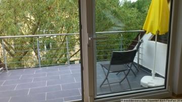 IMMOBILIENMENSCHEN – Sehr schöne DG-Wohnung in TOP-Lage von Alt-Perlach!!! 81737 München (Ramersdorf-Perlach), Dachgeschosswohnung