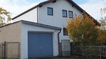 IMMOBILIENMENSCHEN – Gut gelegenes EFH in Dollnstein!!! 91795 Dollnstein, Einfamilienhaus