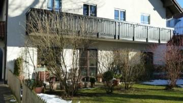 IMMOBILIENMENSCHEN – 2 Jahre in Altperlach!!! Nur 1 Miete Provision! 81737 München (Ramersdorf-Perlach), Maisonettewohnung