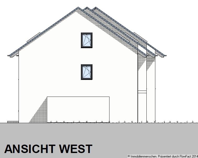 immobilienmenschen das letzte wird das erste sein kfw 70 reiheneckhaus. Black Bedroom Furniture Sets. Home Design Ideas