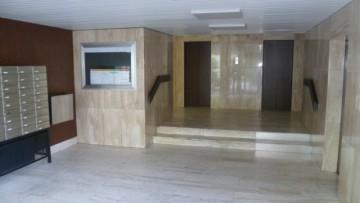 IMMOBILIENMENSCHEN – Bezugsfreie neu renovierte 3 Zimmer Wohnung am Westkreuz/Aubing!!! 81243 München (Aubing-Lochhausen-Langwied), Etagenwohnung