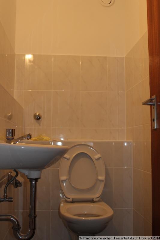 immobilienmenschen bezugsfreie neu renovierte 3 zimmer wohnung am westkreuz aubing. Black Bedroom Furniture Sets. Home Design Ideas