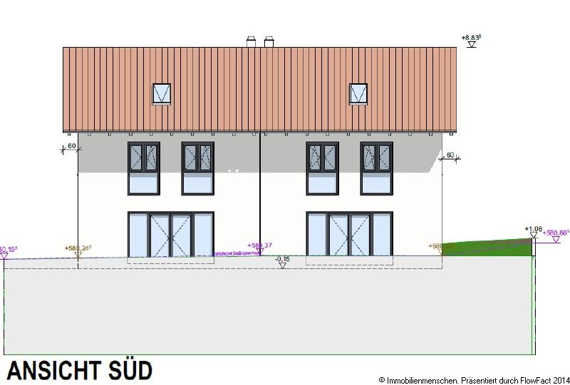 immobilienmenschen neubau kfw 70 dhh in ruhiger s w lage von oberpframmern. Black Bedroom Furniture Sets. Home Design Ideas