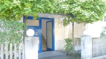 IMMOBILIENMENSCHEN – Anfragen nur per Email!!! 81245 München (Pasing-Obermenzing), Etagenwohnung
